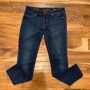DL1961 Emma legging skinny jean